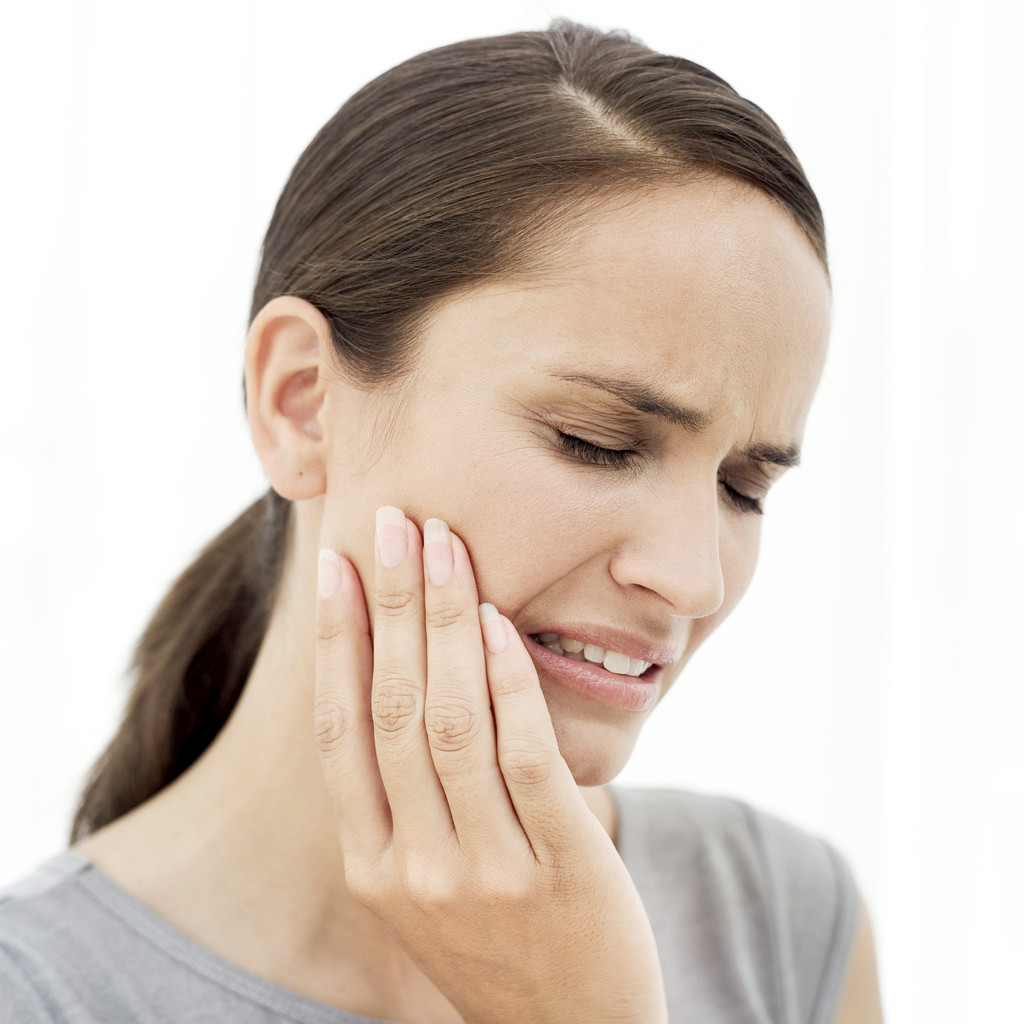right-jaw-pain1